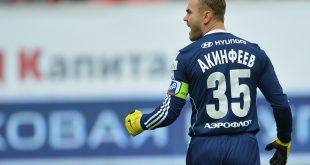 Amkar CSKA Moskova Maçı İddaa Tahmini 8.9.2017