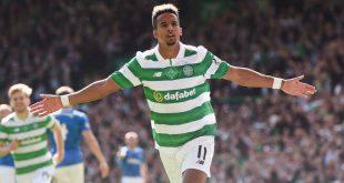 Anderlecht - Celtic İddaa Tahmini 27.9.2017