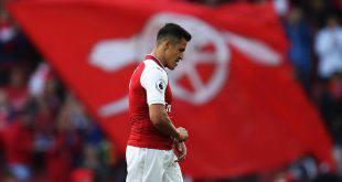 Arsenal Doncaster Maçı İddaa Tahmini 20.9.2017