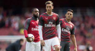 Arsenal Köln Maçı İddaa Tahmini 14.09.2017