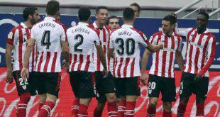 Athletic Bilbao Girona Maçı İddaa Tahmini 10.09.2017