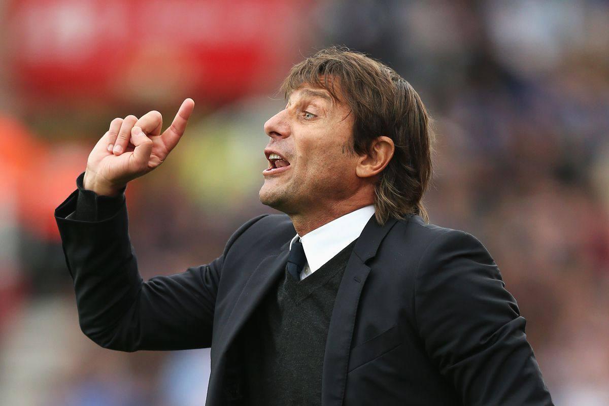 Atletico Madrid – Chelsea İddaa Tahmini 27.9.2017
