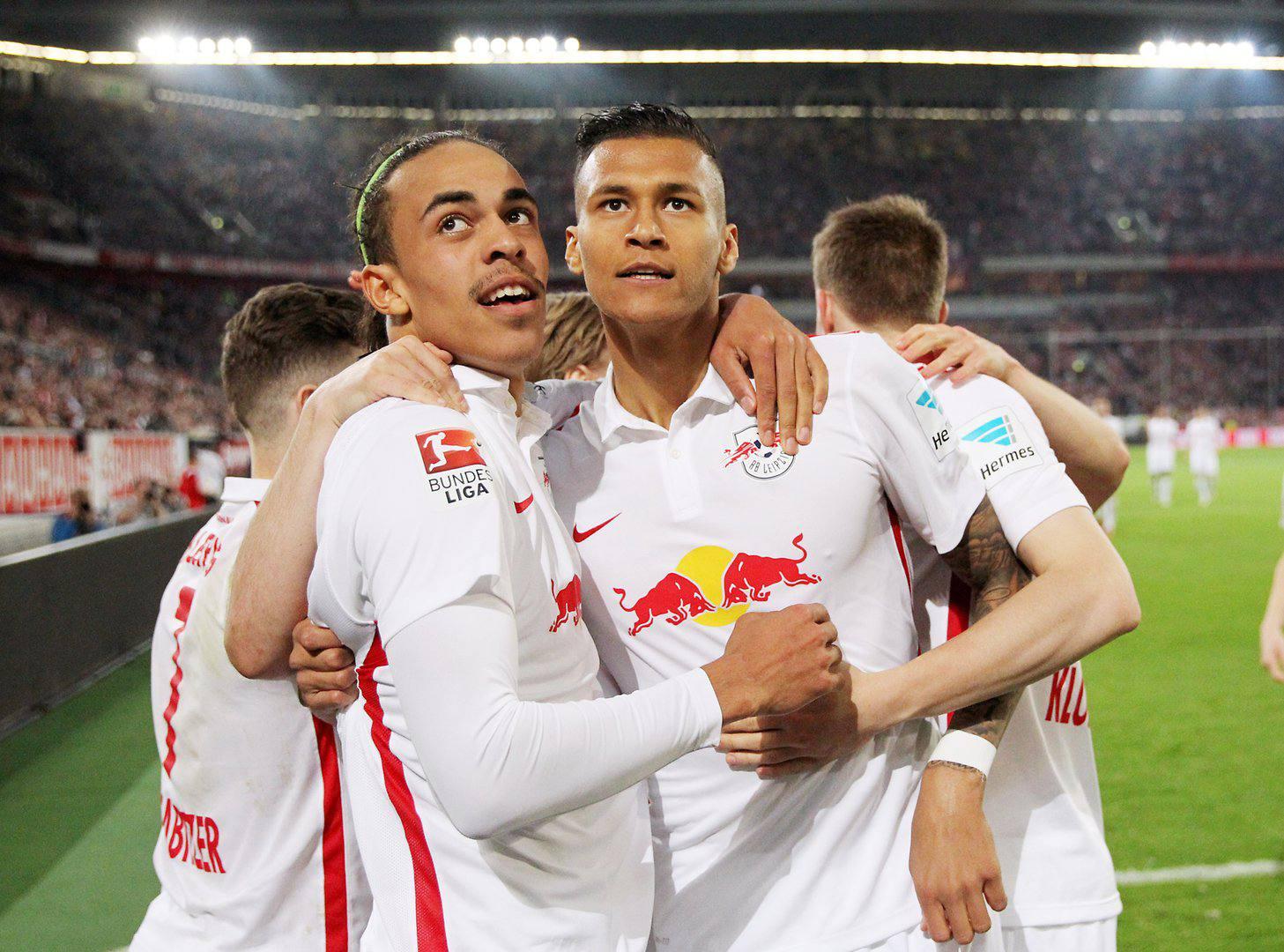 Augsburg Leipzig Maçı İddaa Tahmini 19.09.2017
