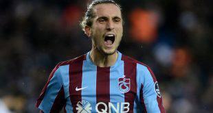Başakşehir Trabzonspor Maçı İddaa Tahmini 17.9.17