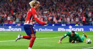 A. Bilbao Atl. Madrid Maçı İddaa Tahmini 20.9.2017