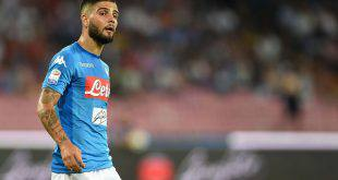 Bologna Napoli Maçı İddaa Tahmini 10.9.2017