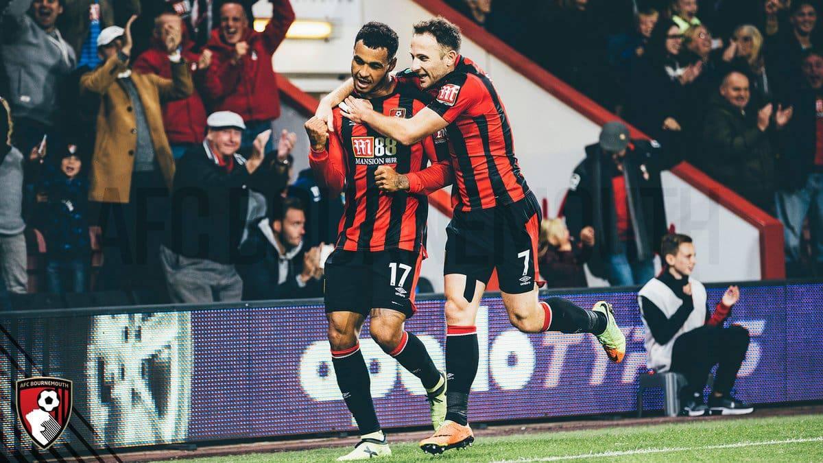 Bournemouth - Leicester İddaa Tahmini 30.9.2017