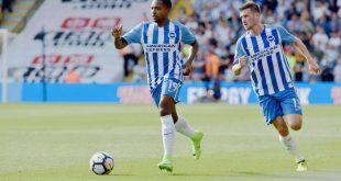 Brighton West Bromwich Maçı İddaa Tahmini 9.9.2017