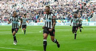 Brighton - Newcastle United İddaa Tahmini 24.9.2017