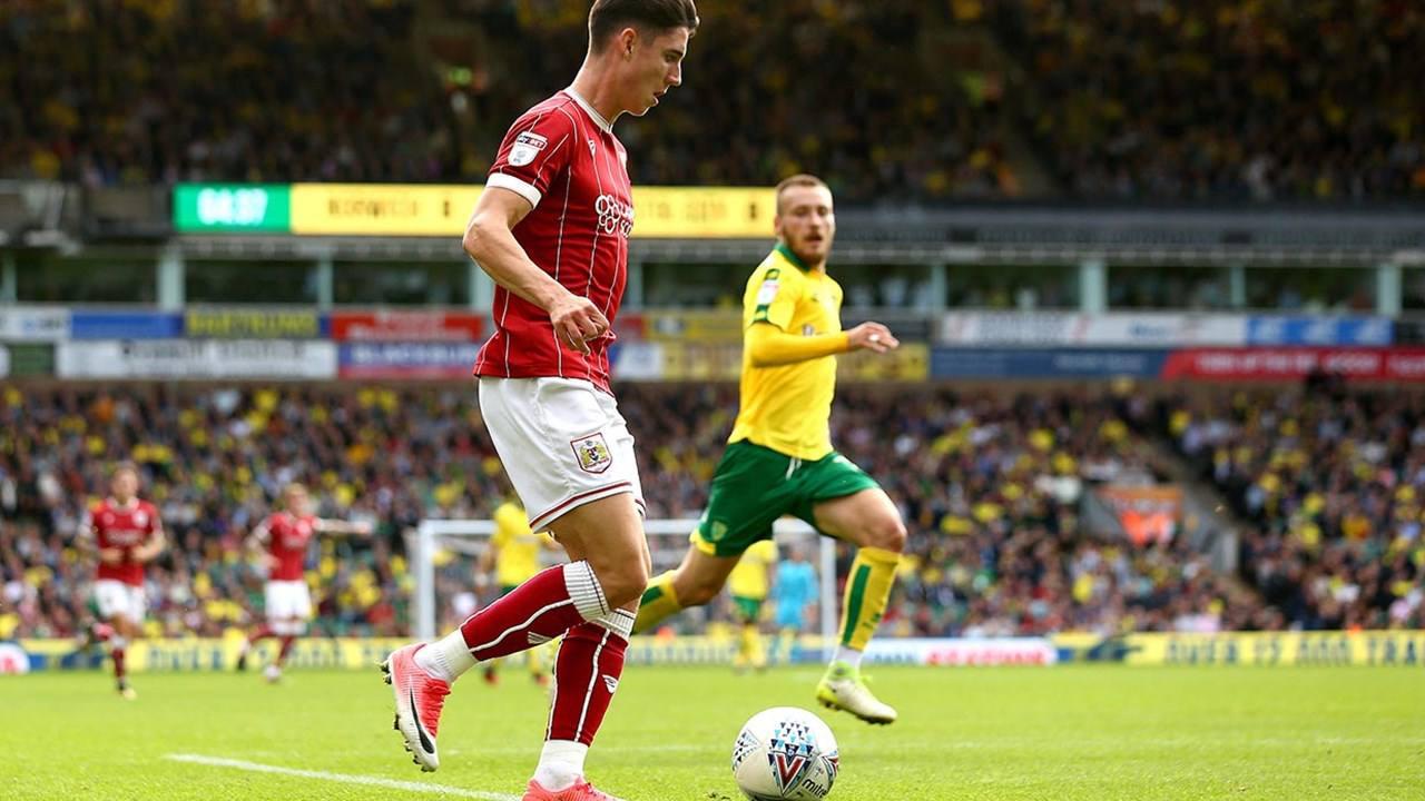 Bristol City - Bolton İddaa Tahmini 26.9.2017