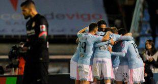 Celta Vigo Alaves Maçı İddaa Tahmini 10.09.2017