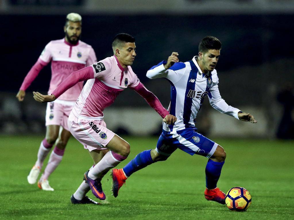 Chaves Moreirense Maçı İddaa Tahmini 18.09.2017