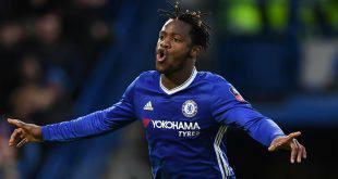 Chelsea Not. Forest Maçı İddaa Tahmini 20.09.2017
