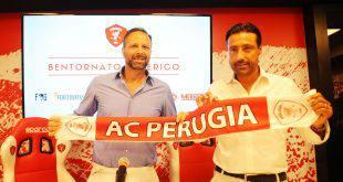 Cittadella Perugia Maçı İddaa Tahmini 11.9.2017