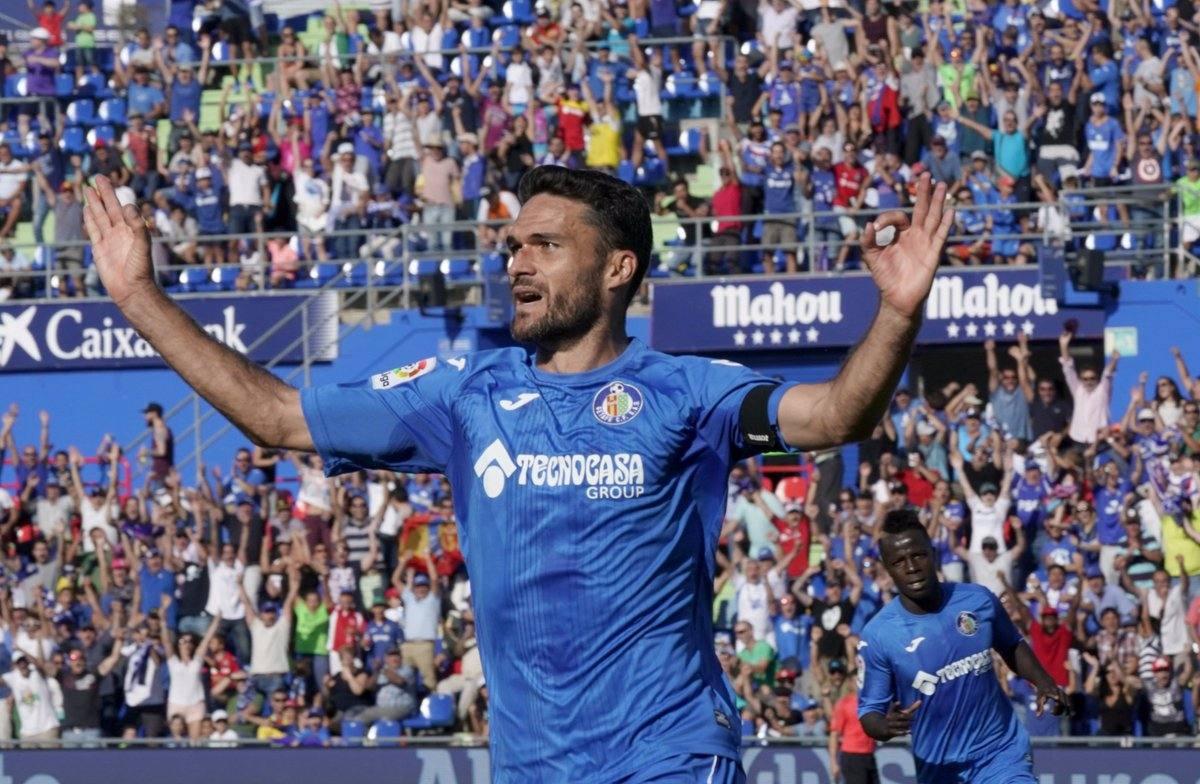 Deportivo Getafe İddaa Tahmini 30.9.2017