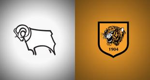 Derby County Hull City Maçı İddaa Tahmini 8.9.2017