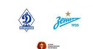 Dinamo Moskova Zenit Maçı İddaa Tahmini 10.09.2017