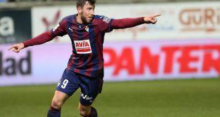 Eibar Leganes Maçı İddaa Tahmini 15.9.2017