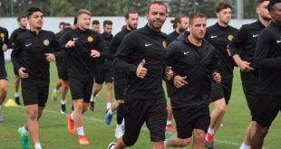 Eskişehirspor Ümraniyespor Maçı İddaa Tahmini 18.9.2017