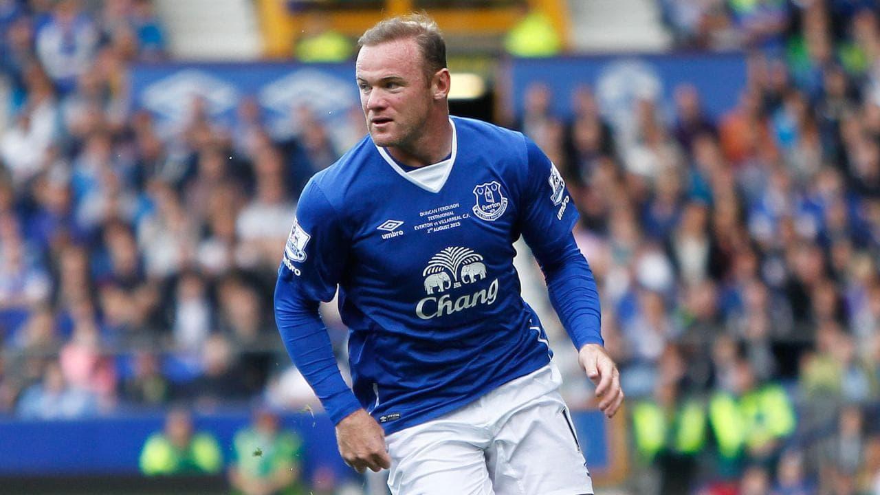 Everton - Bournemouth İddaa Tahmini 23.09.2017