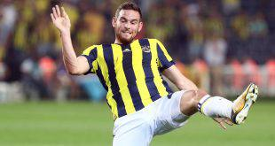 Fenerbahçe - Beşiktaş İddaa Tahmini 23.9.2017
