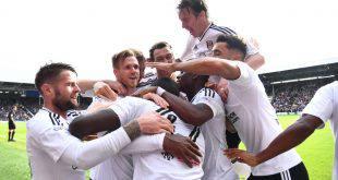 Fulham Hull City Maçı İddaa Tahmini 13.09.2017