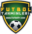 Futbol TR
