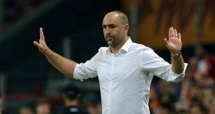 Galatasaray Kasımpaşa Maçı İddaa Tahmini 16.9.2017