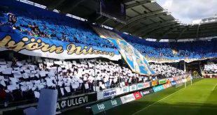Göteborg Djurgarden Maçı İddaa Tahmini 11.09.2017