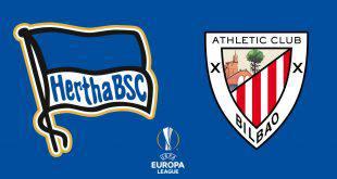 Hertha Berlin A. Bilbao Maçı İddaa Tahmini 14.9.17