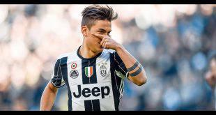 Juventus Fiorentina Maçı İddaa Tahmini 20.9.2017