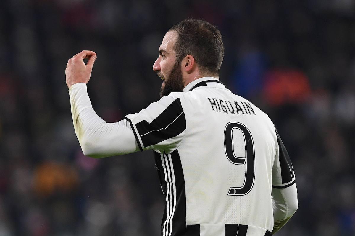 Juventus - Olympiakos İddaa Tahmini 27.09.2017