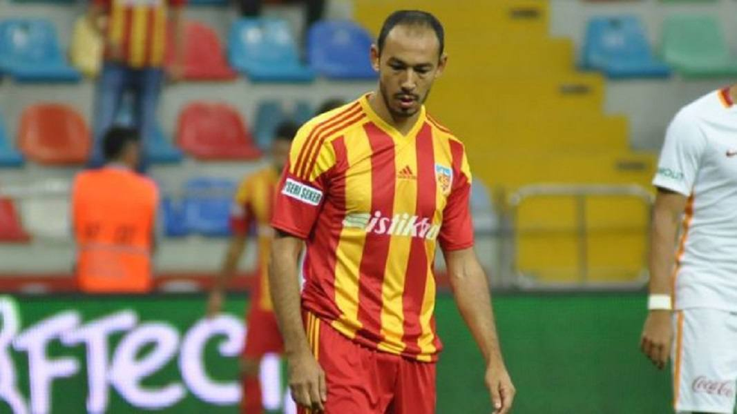 Kasımpaşa - Kayserispor İddaa Tahmini 24.9.2017