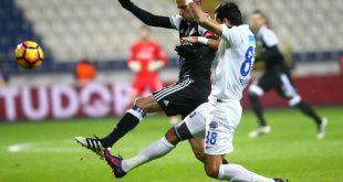 Kasımpaşa Y. Malatyaspor Maçı İddaa Tahmini 11.9.17