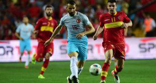 KazakistanKaradağ Maçı İddaa Tahmini 1.09.2017