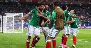 Kosta Rika Meksika Maçı İddaa Tahmini 06.09.2017