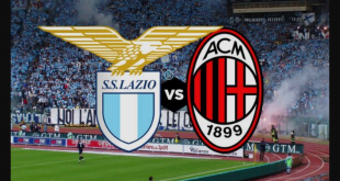 Lazio Milan Maçı İddaa Tahmini 10.9.2017