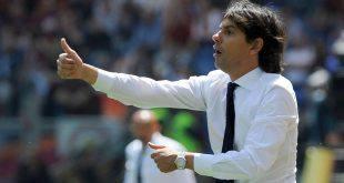 Lazio Napoli Maçı İddaa Tahmini 20.9.2017