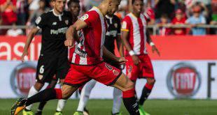 Leganes Girona Maçı İddaa Tahmini 20.9.2017