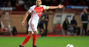Lille MonacoMaçı İddaa Tahmini 22.09.2017