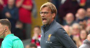 Liverpool Sevilla Maçı İddaa Tahmini 13.9.2017