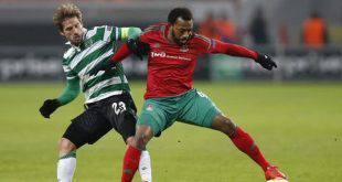 Lokomotiv Moskova Amkar Maçı İddaa Tahmini 18.9.17