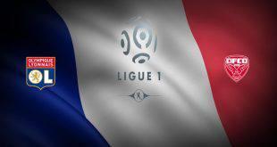 Lyon - Dijon İddaa Tahmini 23.9.2017