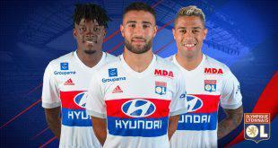 Lyon Guingamp Maçı İddaa Tahmini 10.9.2017