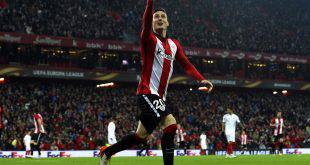Malaga - Athletic Bilbao Maçı İddaa Tahmini 23.9.17