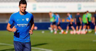 Malaga Las Palmas Maçı İddaa Tahmini 11.9.2017