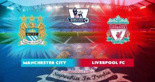 Man City Liverpool Maçı İddaa Tahmini 9.9.2017