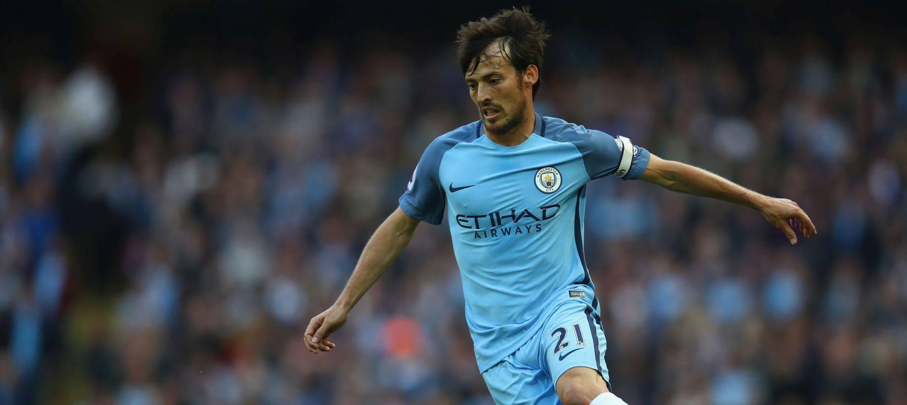 Manchester City - Shakhtar İddaa Tahmni 26.9.2017