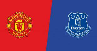 Manchester Utd Everton Maçı İddaa Tahmini 17.9.17
