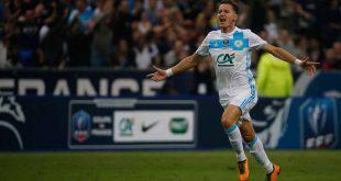 Marsilya Rennes Maçı İddaa Tahmini 10.09.2017